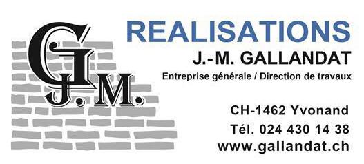 Logo-GALLANDAT-R-Entier